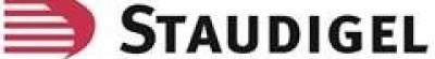 Logo Staudigel